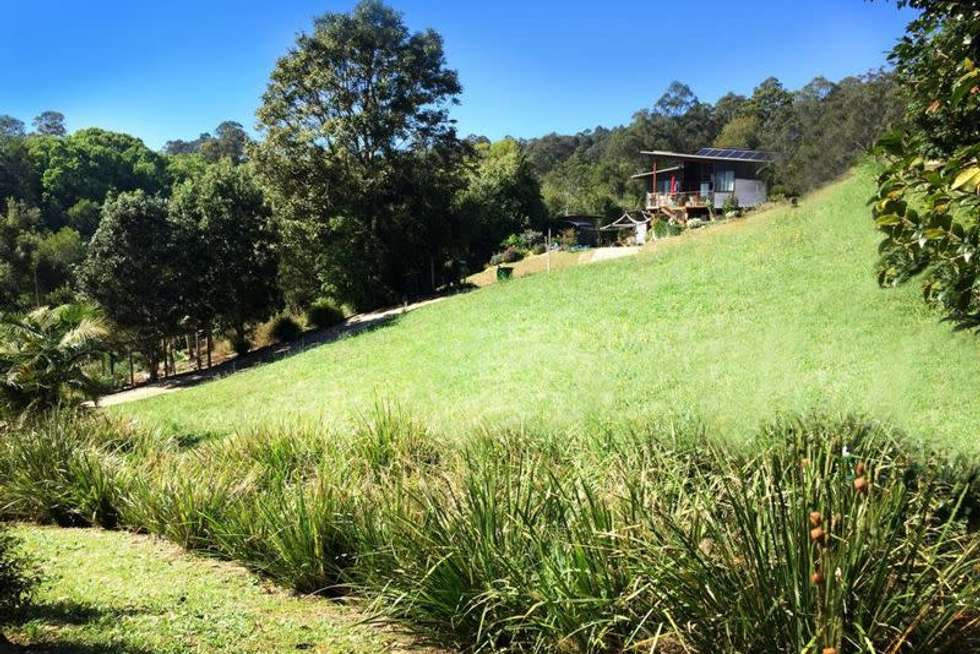 Second view of Homely residentialLand listing, 4 Lucas Avenue, Bellingen NSW 2454
