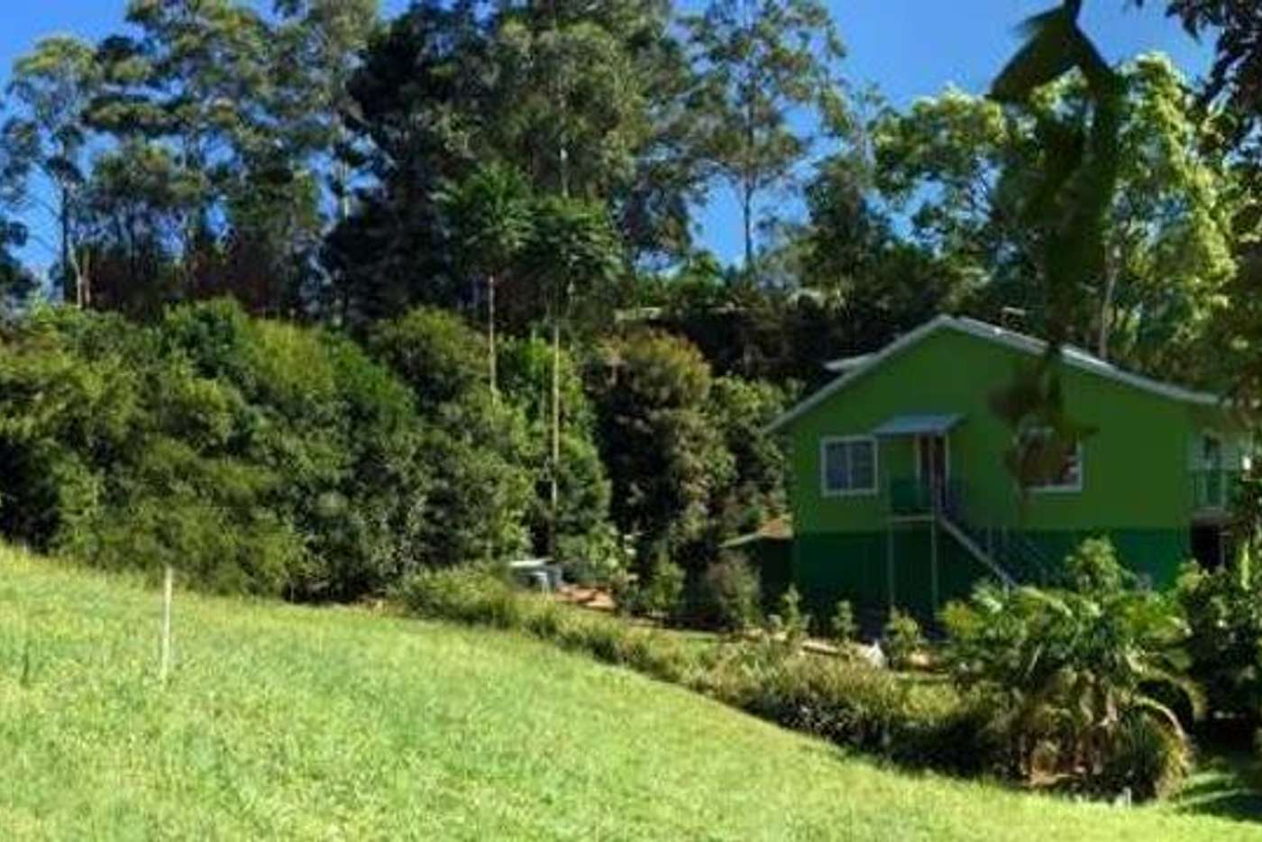 Sixth view of Homely residentialLand listing, 4 Lucas Avenue, Bellingen NSW 2454