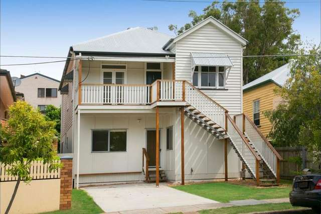 61 Baines Street, Kangaroo Point QLD 4169