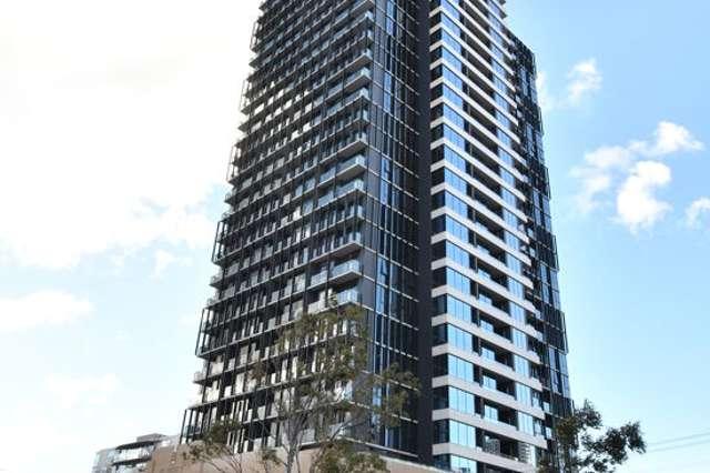 2614/420 Spencer Street, West Melbourne VIC 3003
