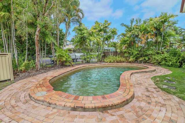 8/37-39 Winkworth Street, Bungalow QLD 4870