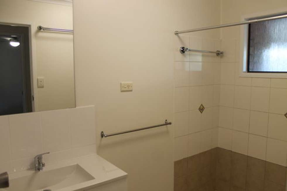 Third view of Homely unit listing, 1/4 Loudon Street, Mackay QLD 4740