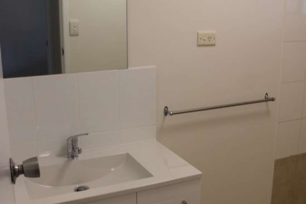 Fourth view of Homely unit listing, 1/4 Loudon Street, Mackay QLD 4740