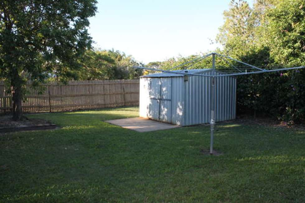 Fifth view of Homely unit listing, 1/4 Loudon Street, Mackay QLD 4740