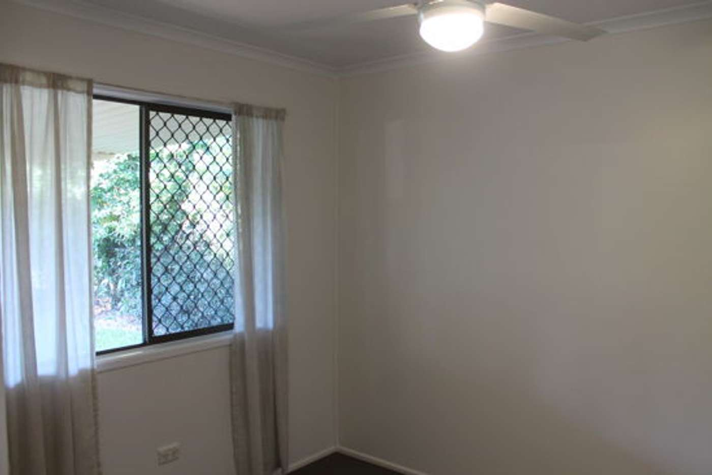 Sixth view of Homely unit listing, 1/4 Loudon Street, Mackay QLD 4740
