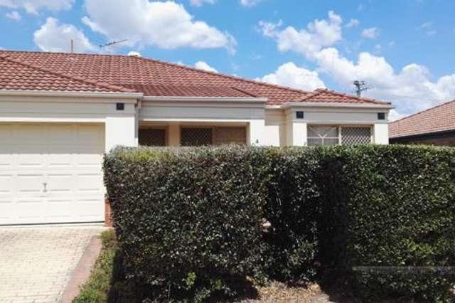 4/8 Manor Street, Eight Mile Plains QLD 4113