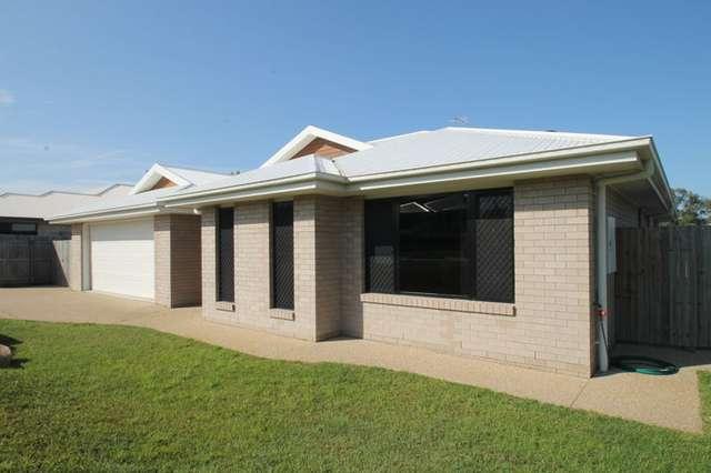 5 Woodland Court, Kirkwood QLD 4680