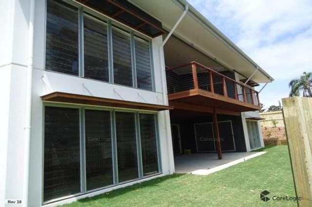 4 Mango Ave, Eimeo QLD 4740