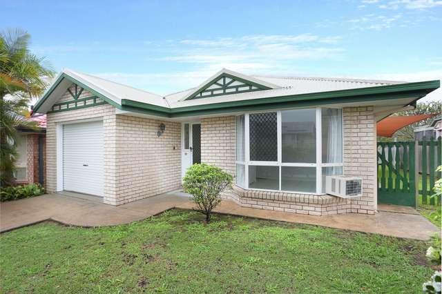 80 The Village Avenue, Coopers Plains QLD 4108