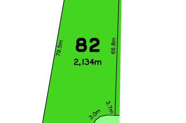 Lot 82 178 Windsor Road, Burnside QLD 4560