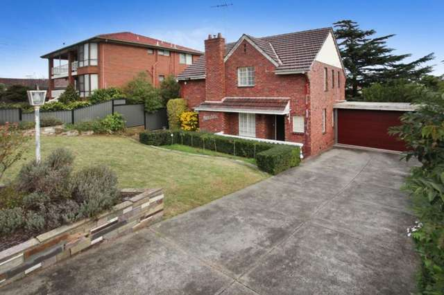 56 Hilbert Road, Airport West VIC 3042