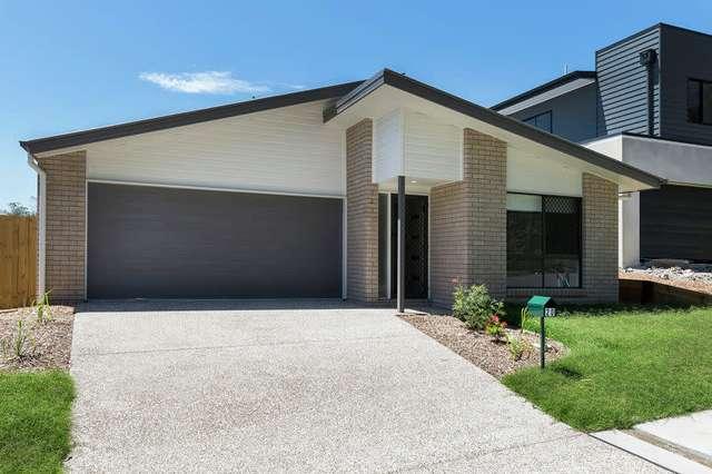 20 Karumba Drive, Holmview QLD 4207