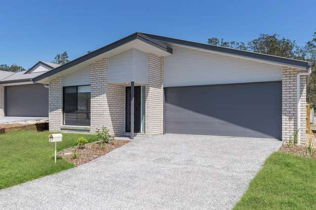 21 Dalby Street, Holmview QLD 4207