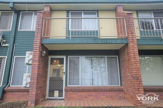 6/177a West Street, Newtown QLD 4350