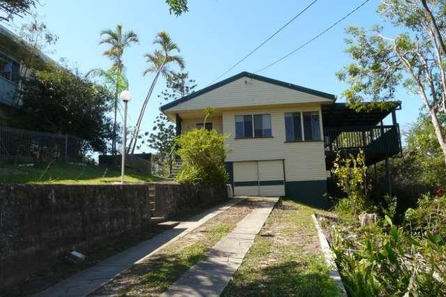 16 ALBERT ST, Margate QLD 4019