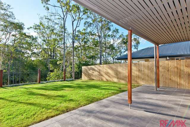 32 Catchment Court, Narangba QLD 4504