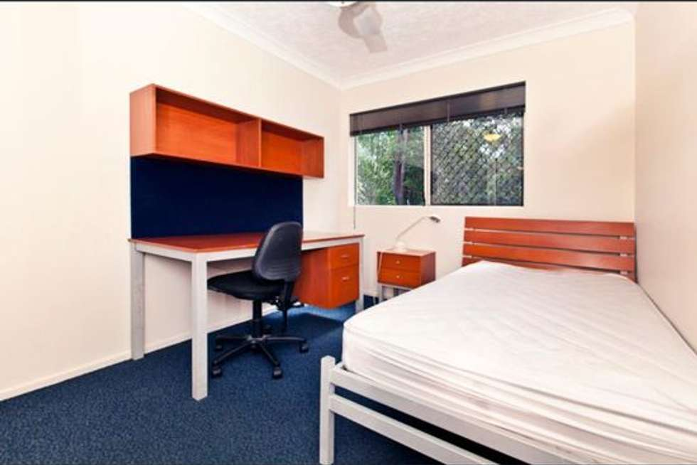 Third view of Homely apartment listing, 20/131 Currumburra Road, Ashmore QLD 4214