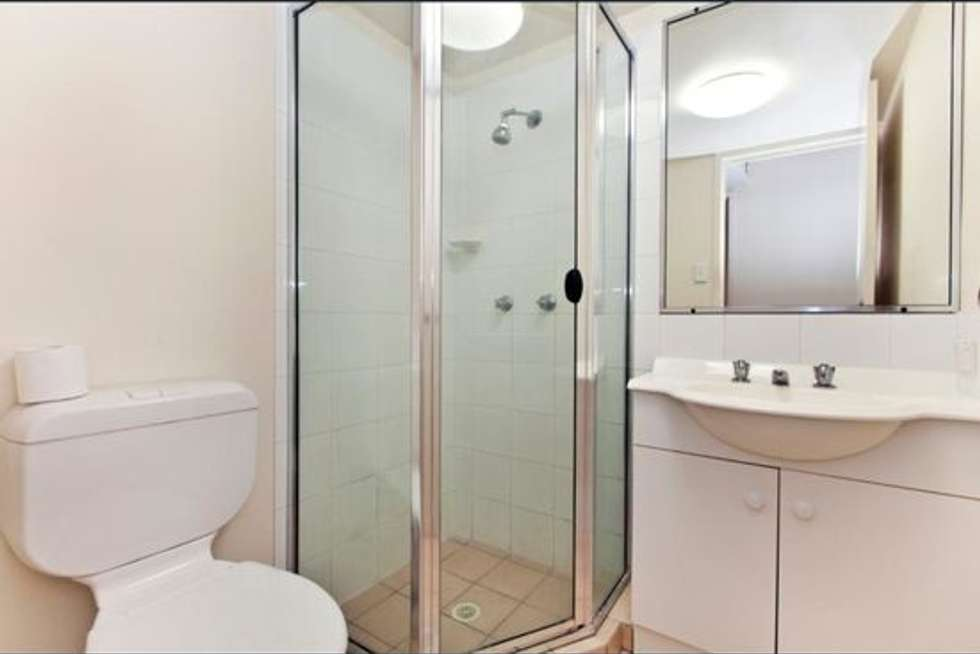 Fourth view of Homely apartment listing, 20/131 Currumburra Road, Ashmore QLD 4214