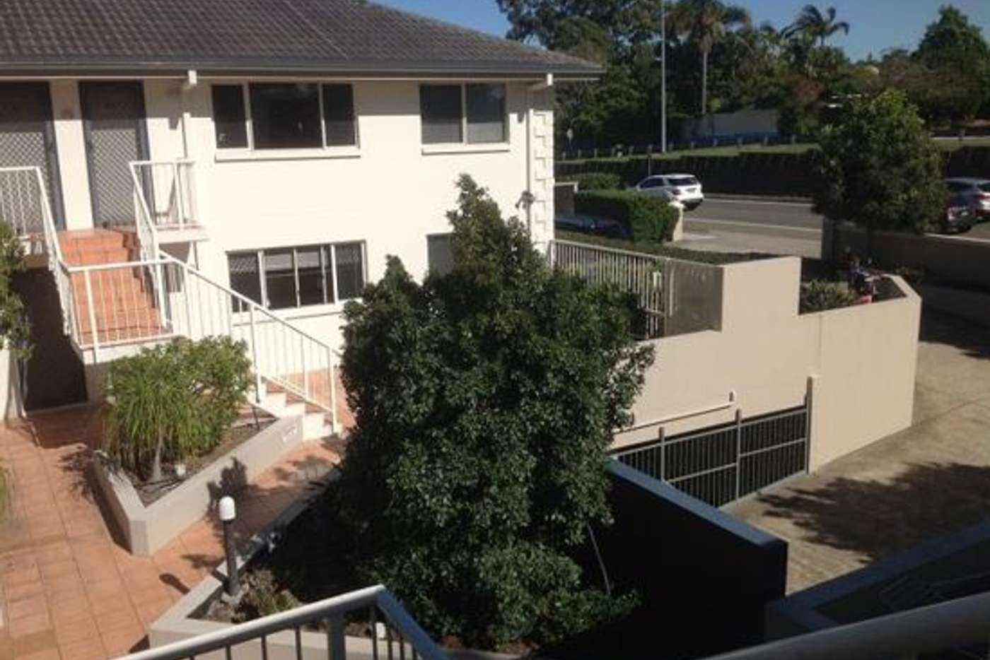Sixth view of Homely apartment listing, 20/131 Currumburra Road, Ashmore QLD 4214
