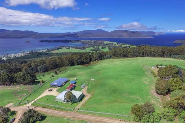 187 Lookout Road, Port Arthur TAS 7182
