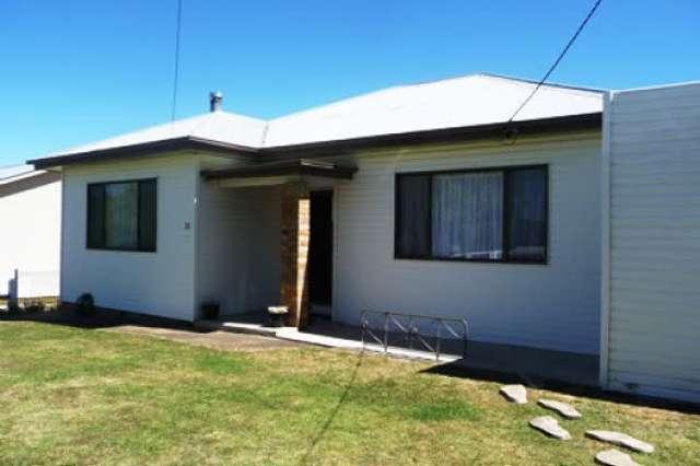 20 Cross Street, Glen Innes NSW 2370