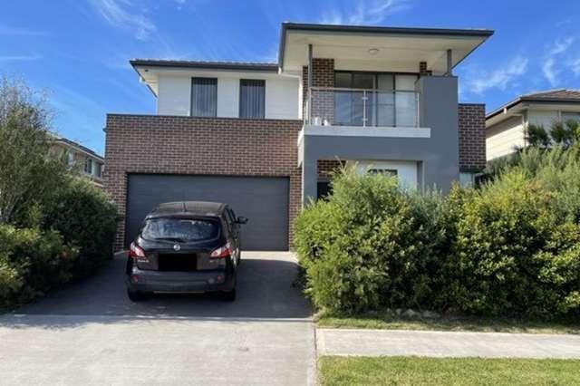 37 Craven Street, Kellyville NSW 2155