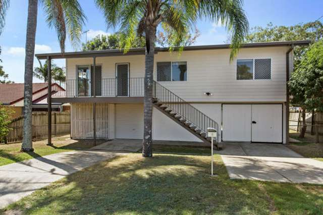 5 Reeman Court, Eagleby QLD 4207