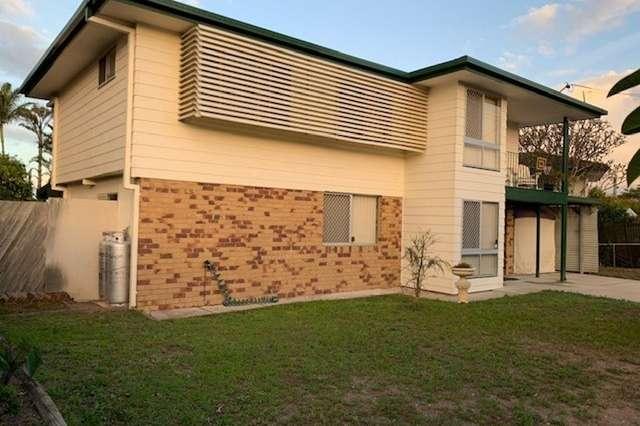 19 Church Street, Kippa-ring QLD 4021