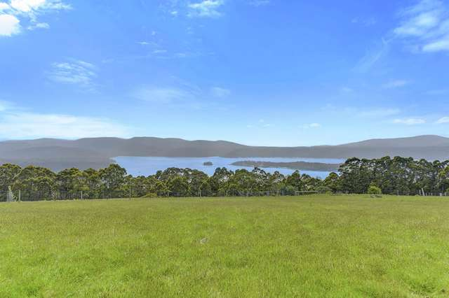 199 Lookout Road, Port Arthur TAS 7182
