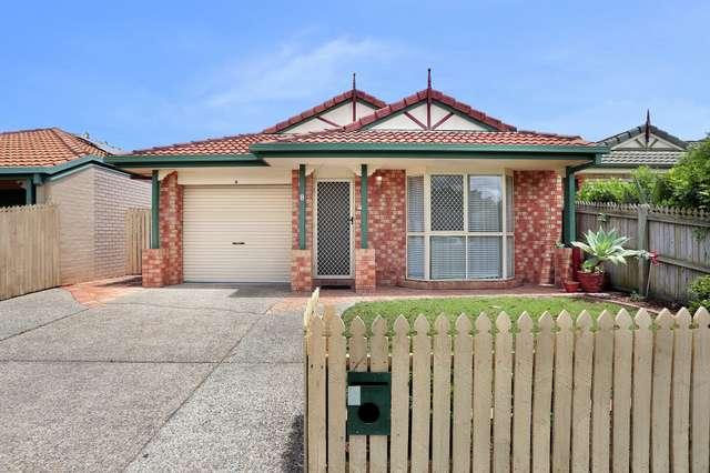 8 Appleyard Crescent, Coopers Plains QLD 4108