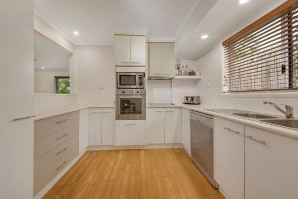 Second view of Homely house listing, 3 Finchley Street, Telina QLD 4680