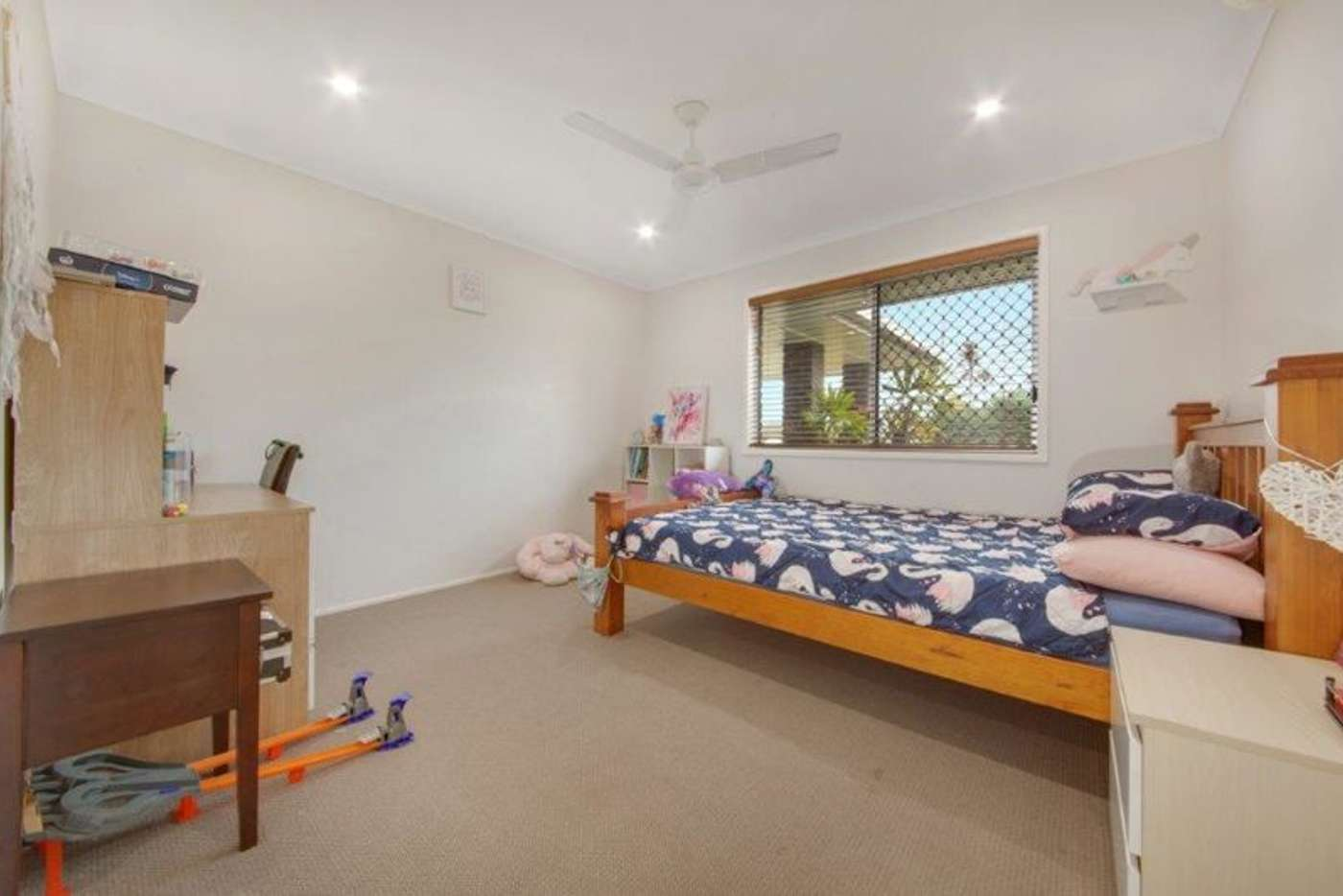 Sixth view of Homely house listing, 3 Finchley Street, Telina QLD 4680