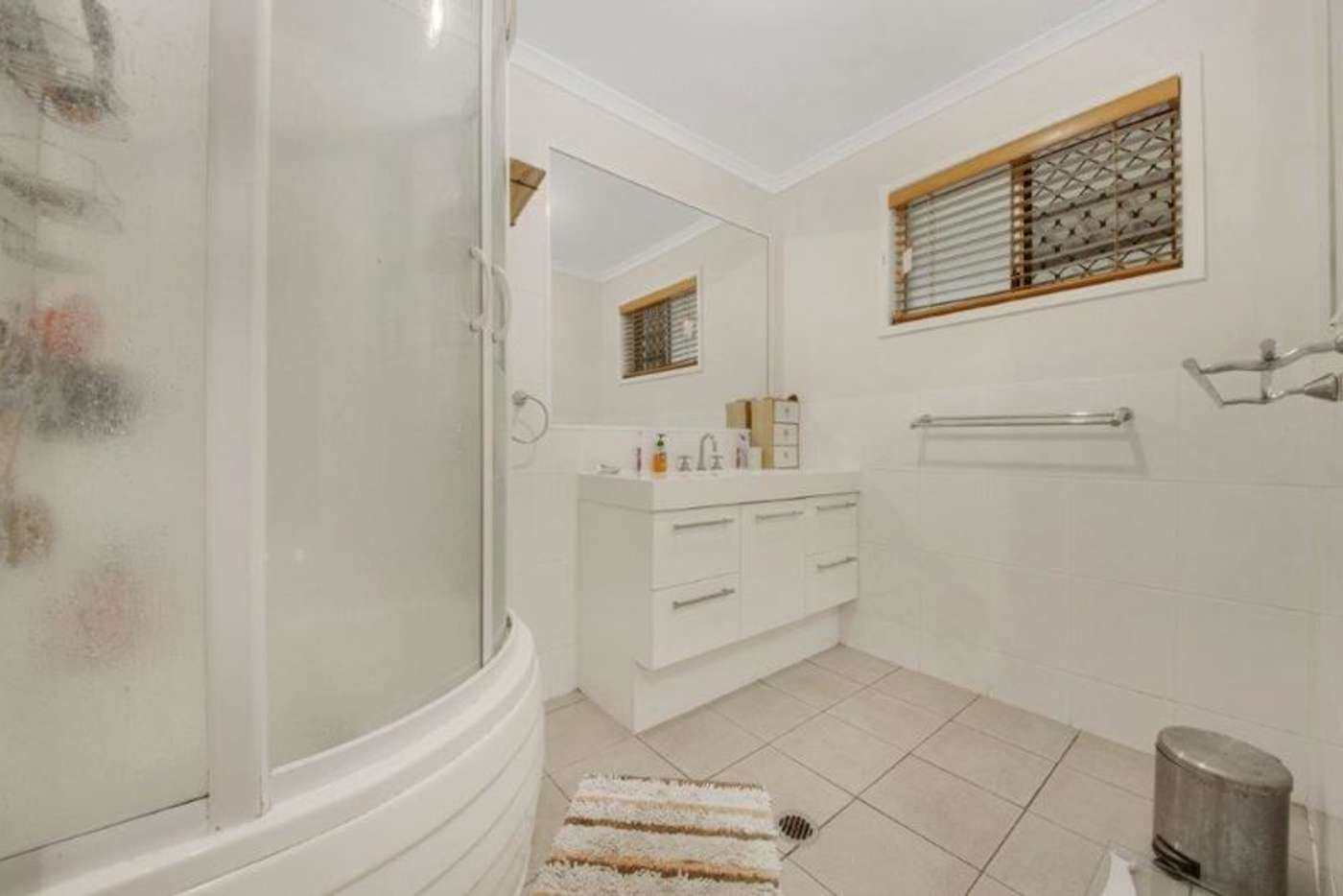 Seventh view of Homely house listing, 3 Finchley Street, Telina QLD 4680