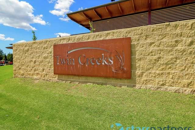 26 Humewood Place, Luddenham NSW 2745
