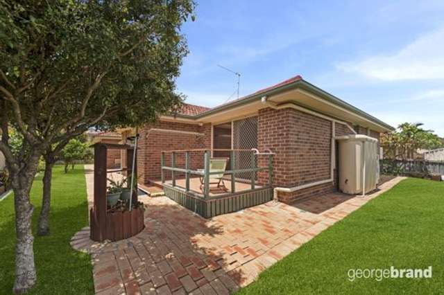 16 Tradewinds Avenue, Summerland Point NSW 2259