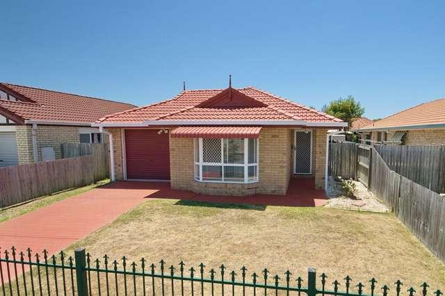 5 Grevillea Place, Wynnum West QLD 4178