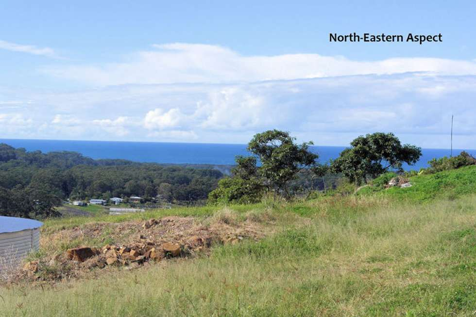 Second view of Homely ruralOther listing, Lot 6 Rickards Rd, Sandy Beach NSW 2456