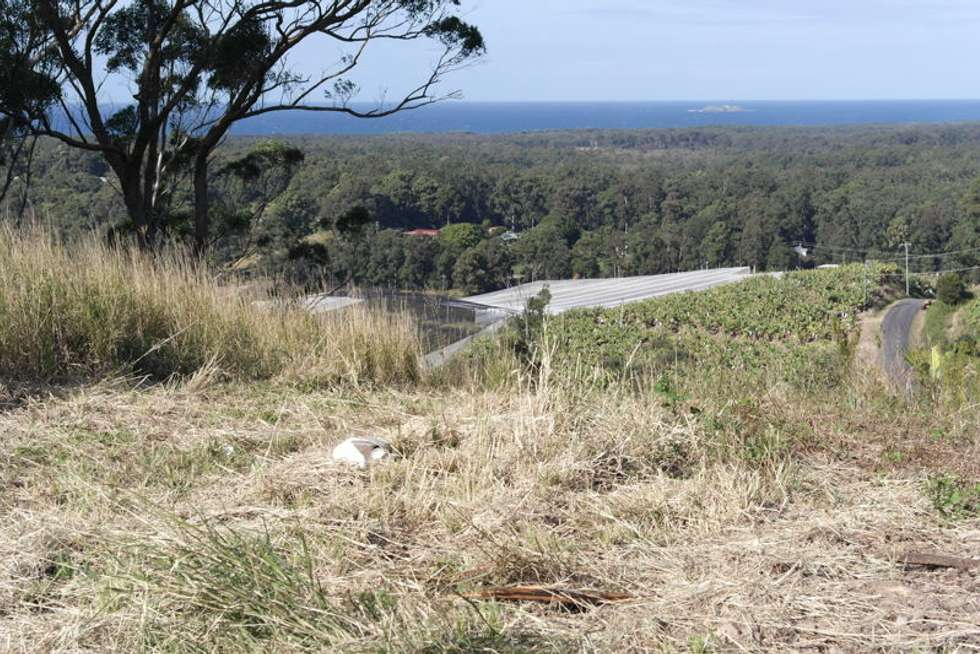 Fourth view of Homely ruralOther listing, Lot 6 Rickards Rd, Sandy Beach NSW 2456