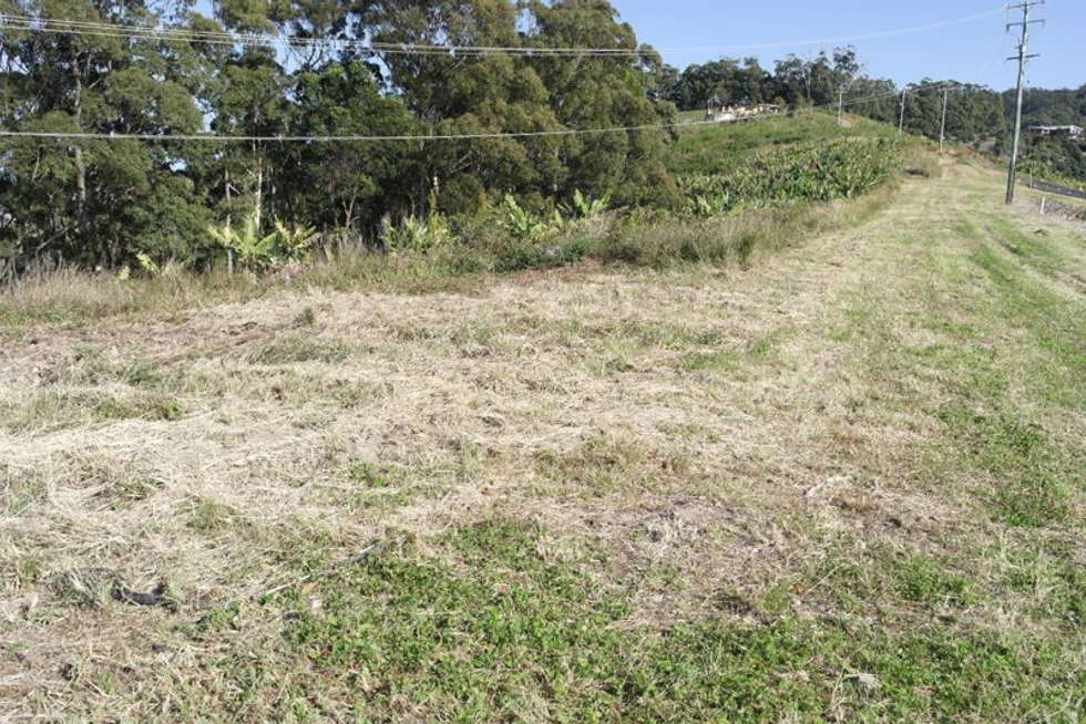 Fifth view of Homely ruralOther listing, Lot 6 Rickards Rd, Sandy Beach NSW 2456