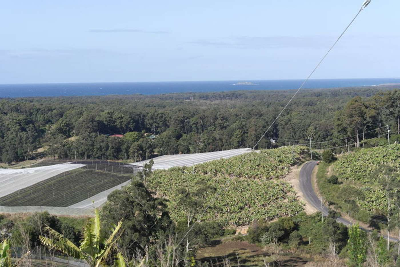 Sixth view of Homely ruralOther listing, Lot 6 Rickards Rd, Sandy Beach NSW 2456