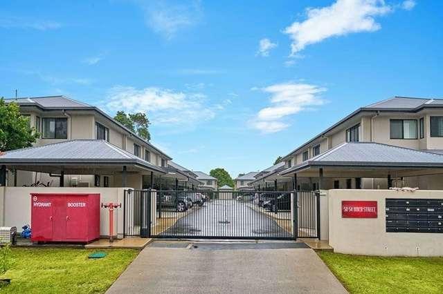 10/50-54 Birch Street, Manunda QLD 4870
