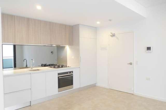 65/44-52 Kent Street, Epping NSW 2121