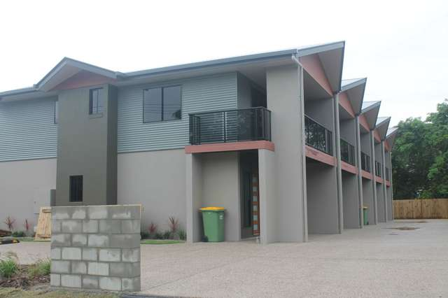 5/24 East Gordon Street, Mackay QLD 4740