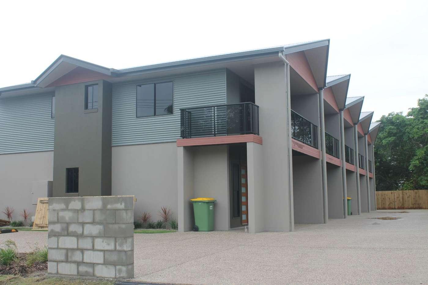 Main view of Homely unit listing, 5/24 East Gordon Street, Mackay QLD 4740