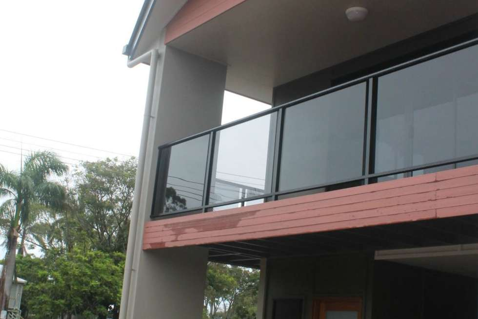 Second view of Homely unit listing, 5/24 East Gordon Street, Mackay QLD 4740