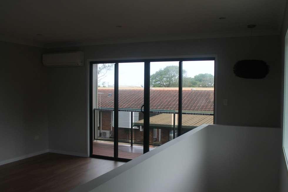 Third view of Homely unit listing, 5/24 East Gordon Street, Mackay QLD 4740