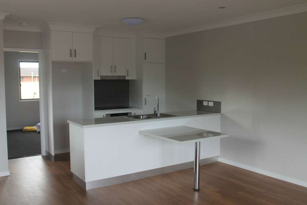 Fourth view of Homely unit listing, 5/24 East Gordon Street, Mackay QLD 4740