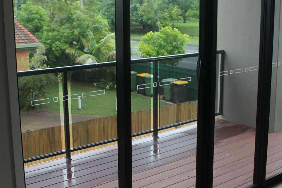 Fifth view of Homely unit listing, 5/24 East Gordon Street, Mackay QLD 4740