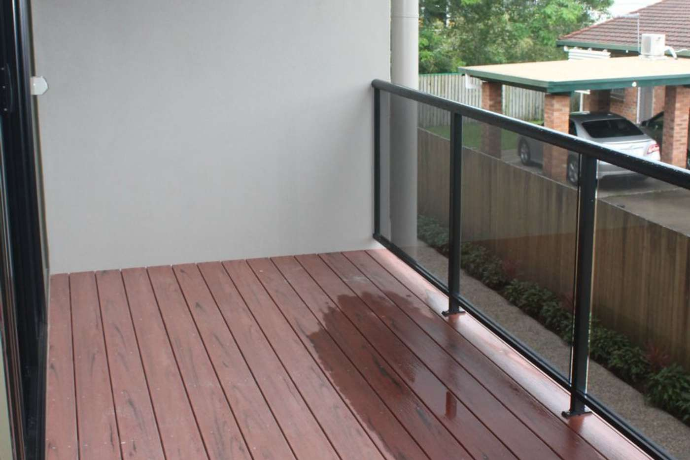 Sixth view of Homely unit listing, 5/24 East Gordon Street, Mackay QLD 4740