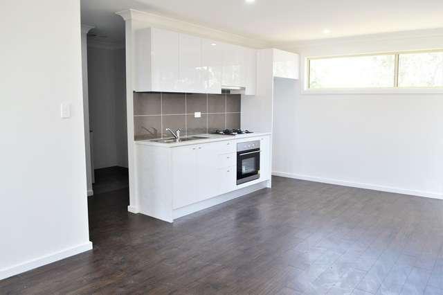 68a Ben Nevis Road, Cranebrook NSW 2749